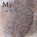"""M3 """"Unearthing"""" [CD-R]"""