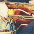 """Ben Miller/degeneration """"Intercom"""" [CD-R]"""