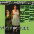 "The Poetics ""Critical Inquiry In Green"" [CD]"