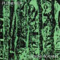 "Putrefier ""Beyond Scathing"" [CD]"