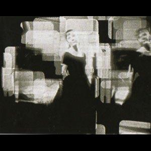 "画像2: Siegfried A. Fruhauf ""Exposed"" [PAL DVD]"