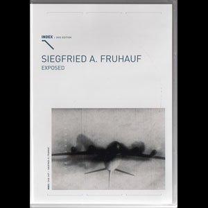 "画像1: Siegfried A. Fruhauf ""Exposed"" [PAL DVD]"