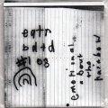 e.a.t.r [CD-R]