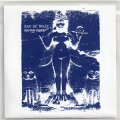 "Dao De Noize ""Ishtar Voice"" [CD-R]"