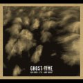 Ghost Time (Ken Hyder, Z'EV, Andy Knight) [CD]