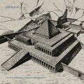 """V.A """"Ekhnaton - Ricerca Italiana Semplice Numero Uno"""" [CD]"""