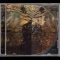 """Banks Bailey """"Upwelling"""" [CD-R]"""