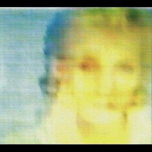 "画像1: Graham Stephenson / Aaron Zarzutzki ""Touching"" [CD]"