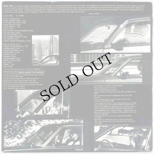 """画像2: Philip Perkins """"Drive Time"""" [LP]"""