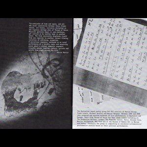画像3: ARF ARF [DVD]