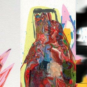 """画像1: Los Condenados """"Yeppers"""" [LP]"""