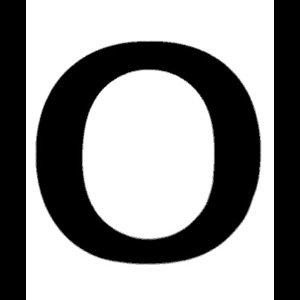 """画像1: Ottaven """"O"""" [Cassette]"""