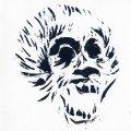 "Tiago ""Emotional Poverty"" [CD-R]"