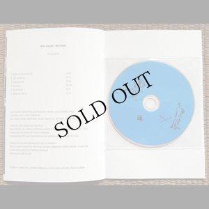 "画像4: Akio Suzuki, Aki Onda ""Ma Ta Ta Bi"" [CD]"