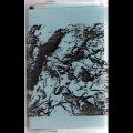 """V.A """"Slave Ant Raid"""" [Cassette]"""