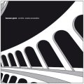"Francesco Giomi ""Con Brio - Musica Acusmatica"" [CD]"