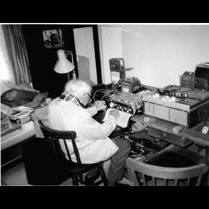 "画像2: Jack Ellitt ""Sound Constructions"" [CD-R]"