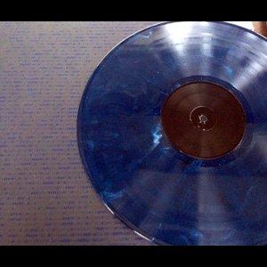 """画像2: Decimus """"Decimus 10"""" [LP]"""