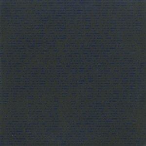 """画像1: Decimus """"Decimus 10"""" [LP]"""