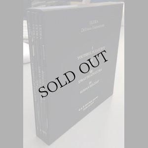 """画像3: Ultra """"Delirious Elaborations"""" [4CD Box]"""