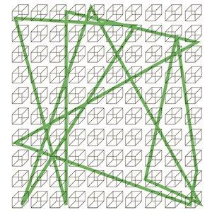 "画像1: Keith Rowe, Ilia Belorukov, Kurt Liedwart ""Tri"" [CD]"