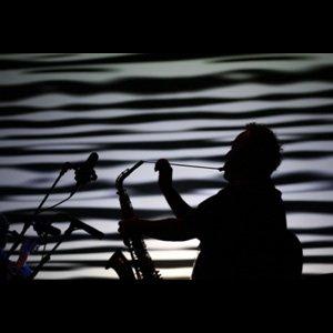 """画像2: Dale Gorfinkel """"Switches & Hose"""" [CD]"""