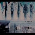"Alio Die ""Sitar Meditations"" [CD]"