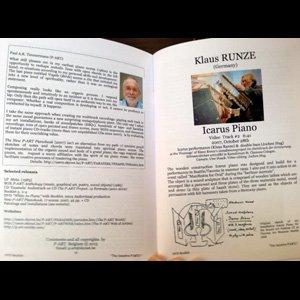 """画像4: V.A """"The Intuitive P'Arty"""" [DVD-R + Booklet]"""