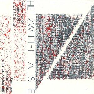 "画像1: Het Zweet ""Fase"" [Cassette]"