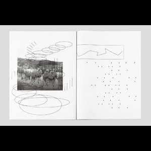 "画像5: Matteo Nasini ""The Sudden Gust"" [LP + A2 Prints]"