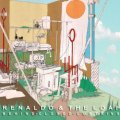 "Renaldo & The Loaf ""Behind Closed Curtains"" [2 × CD]"