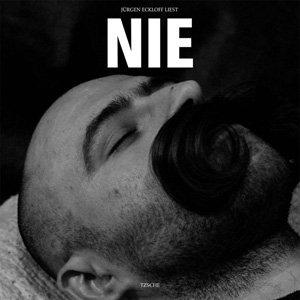 """画像1: Jürgen Ecklohn """"Liest Nietzsche / Es Geht Im Kreis Herum"""" [LP]"""