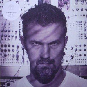 "画像1: Henrik N Bjorkk ""Tyglad Best"" [LP]"
