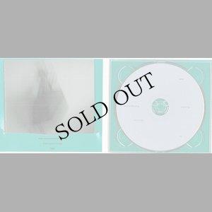 """画像2: M.B. """"Fetish Tape"""" [CD]"""
