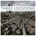 "V.A ""Three Locations"" [CD-R]"