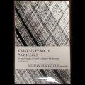 """Tristan Perich """"Parallels"""" [CD + Score]"""