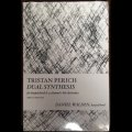 "Tristan Perich ""Dual Synthesis"" [CD + Score]"