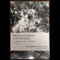 "Tristan Perich ""Active Field"" [CD + Score]"