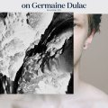 "Mathieu Serruys ""On Germaine Dulac"" [LP]"