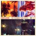 "Ran Slavin ""Bittersweet Melodies"" [CD]"