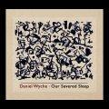 """Daniel Wyche """"Our Severed Sleep"""" [CD-R]"""