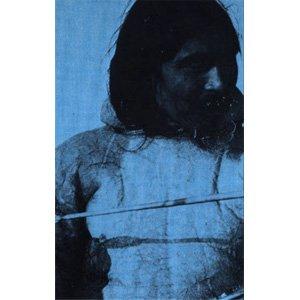 """画像1: Rm """"Electronic Execution Vol. 1"""" [Cassette]"""