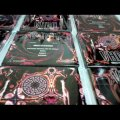"Vhril ""Vortex Psysynthesis"" [CD]"