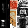 """Thorsten Soltau, J.Adolphe """"Red Cliffs"""" [Cassette]"""