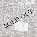 """Luc Marianni """"Souvenirs Du Futur"""" [CD-R]"""
