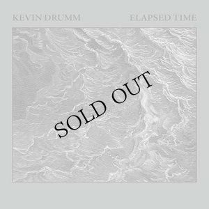"""画像1: Kevin Drumm """"Elapsed Time"""" [6CD Box]"""