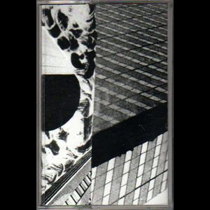"画像1: Clive Henry, Joined By Wire ""Untitled"" [Cassette]"