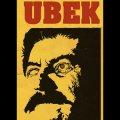 Ubek [Cassette]