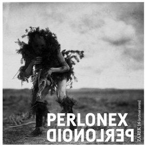"画像1: PERLONEX ""Perlonoid"" [CD]"