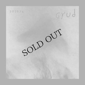 """画像1: Phurpa """"Gyud"""" [CD]"""